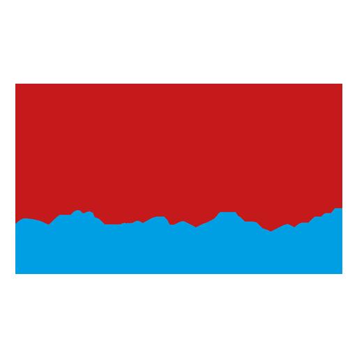 MN Dienstleistungen